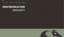 consultorio-biblico2006-odayr_livro