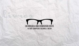 cosmovisao-crampton_livro