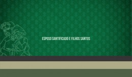 esposo-santificado-filhos-santos-calvino