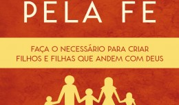 familia-guiada-fe_baucham