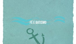 fe-batismo-rhanko