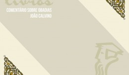 obadias-calvino_livro