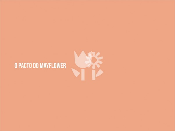 pacto-mayflower-il